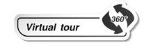 tourvirtuale